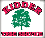 Kidder Tree logo.png