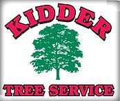 Kidder Tree logo.png