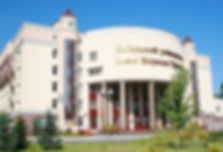 800px-Grinchenko_University.jpg