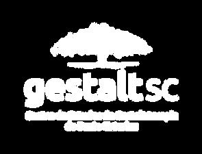 logo-principal-gestaltsc-web.png