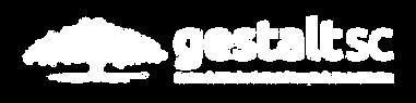 logo-site-gestaltsc-branca.png
