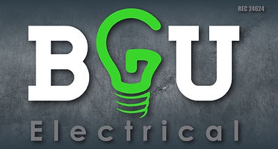 Warrnambool Electrician BGU Electrical