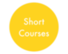 Short Courses.png