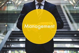 Management Final.jpg