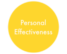 Personal Effectiveness.png