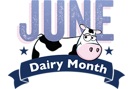 dairy-month.png