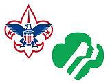 Boy-Scouts-Girl-Scouts-logos.jpg