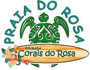 corais do rosa