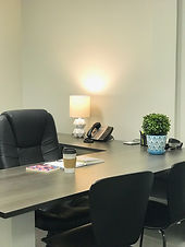 Day Office 2.JPG