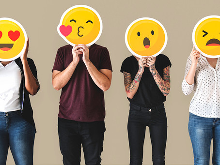 Are you Trigger Happy?: How to Decrease Your Over Sensitivity