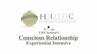 HolisticLearningCentersVideo.png