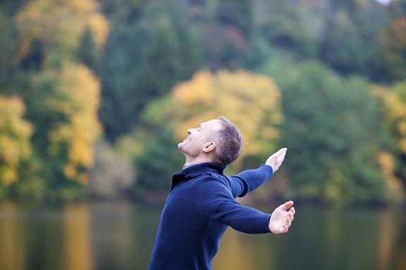 Spiritual Life Coaching Intro Session