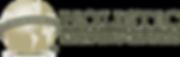 hlc-logo.png