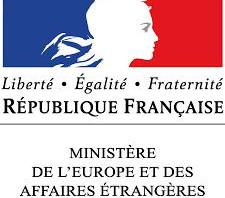 COVID-19 : Conférence téléphonique de crise entre les parlementaires et le Quai d'Orsay.