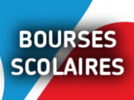 Le saviez-vous ? Report des Conseils Consulaires des Bourses Scolaires.