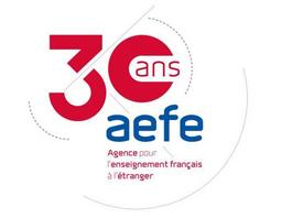 🗃️DOSSIER : Accompagnement des écoles du réseau AEFE fermées à cause du COVID19, où en sommes-nous ?