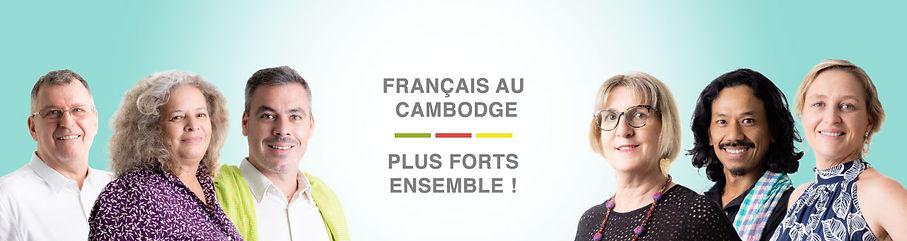 web-banner (1).jpg