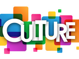 Crise du COVID19, comment accéder à la culture gratuite ?