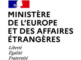 Covid-19 / soutien : Message de la section consulaire de l'Ambassade de France au Cambodge