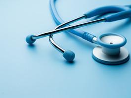 Santé - connaissez-vous la liste de notoriété médicale au Cambodge ?
