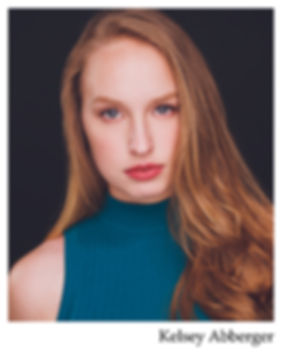 Kelsey Headshot 1.jpg