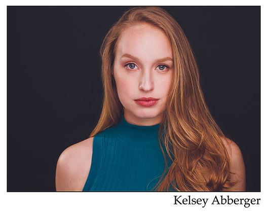Kelsey Headshot 2.jpg