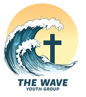 THE_WAVE-01_edited.png