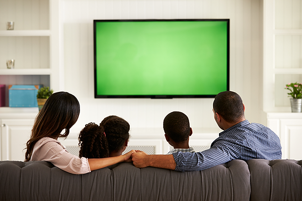 watching-tv-png-98-images-in-collection-