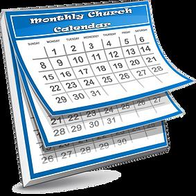 church-calendar-transparent.png