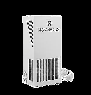 xl_Novaerus-200.png