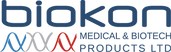 BIOKON_GRA_V.1_noDATE_HQ (Logo).png