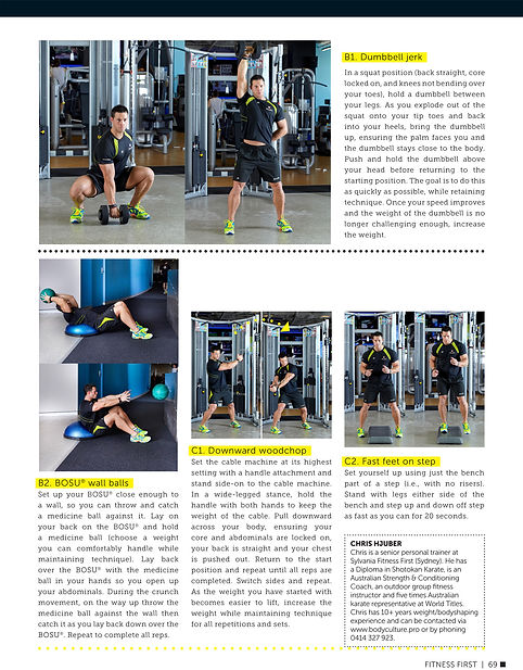 FF068_TrainingSpeed-2.jpg