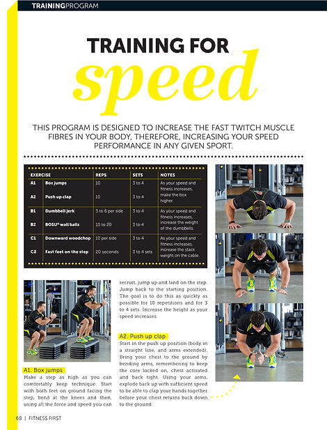FF068_TrainingSpeed-1.jpg