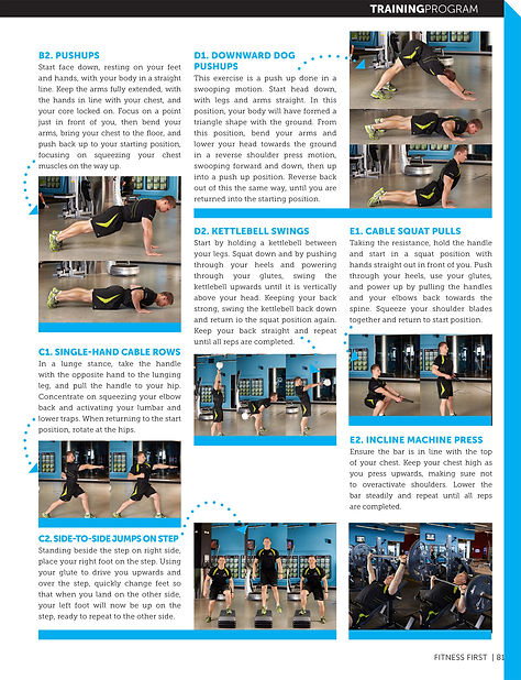FF062_Training-Fitness-2.jpg