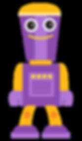 Robots-08.png