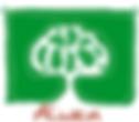 logo_Aliwen.png