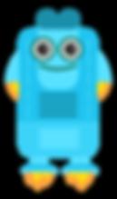 Robots-06.png