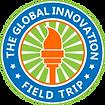 Global-Innovation-2nd-1.png