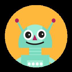 Robots-01.png