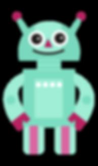 Robots-05.png