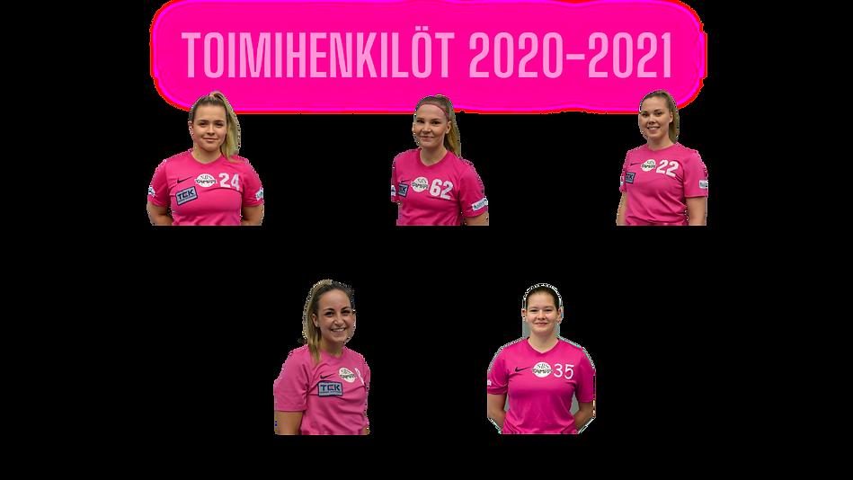 Toimihenkilöt_2020.png