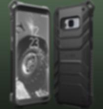 rugged case