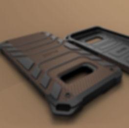 s7 design
