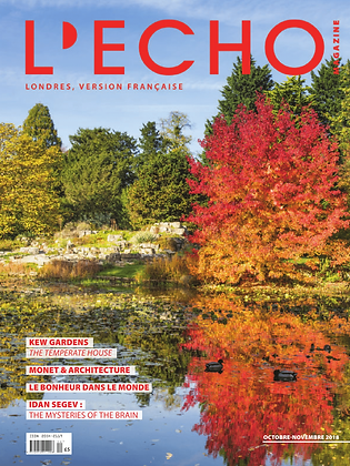 L'Echo October-November-1.png