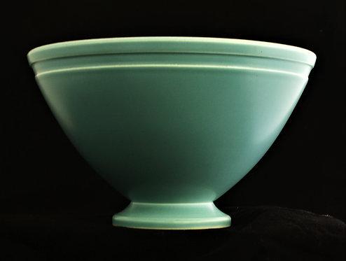 Keith Murray Wedgwood Bowl