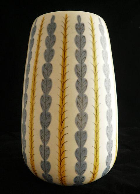 Poole Freeform Vase
