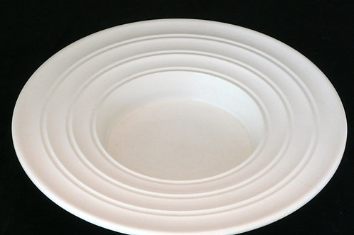 Keith Murray Bowl - SOLD