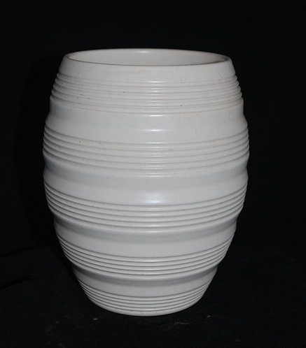 Keith Murray Wedgwood Vase