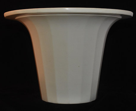 Very Rare Keith Murray Wedgwood Vase - SOLD