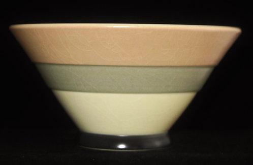 Poole Pottery Everest Vase